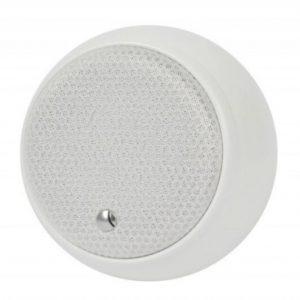 Anthony Gallo Acoustics Micro SE (white)(each)