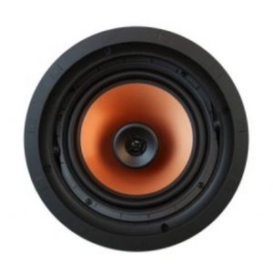 Klipsch CDT-3800-C II Speaker