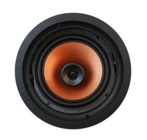 Klipsch CDT-3800-C II In-Ceiling Speaker