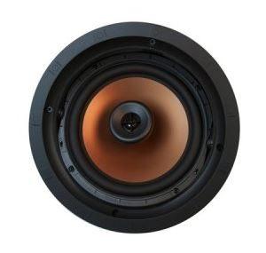 Speaker Klipsch CDT-5650-C II In-Ceiling Speaker