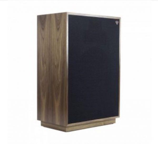 Speaker Klipsch Cornwall III Floorstanding Speaker (each)