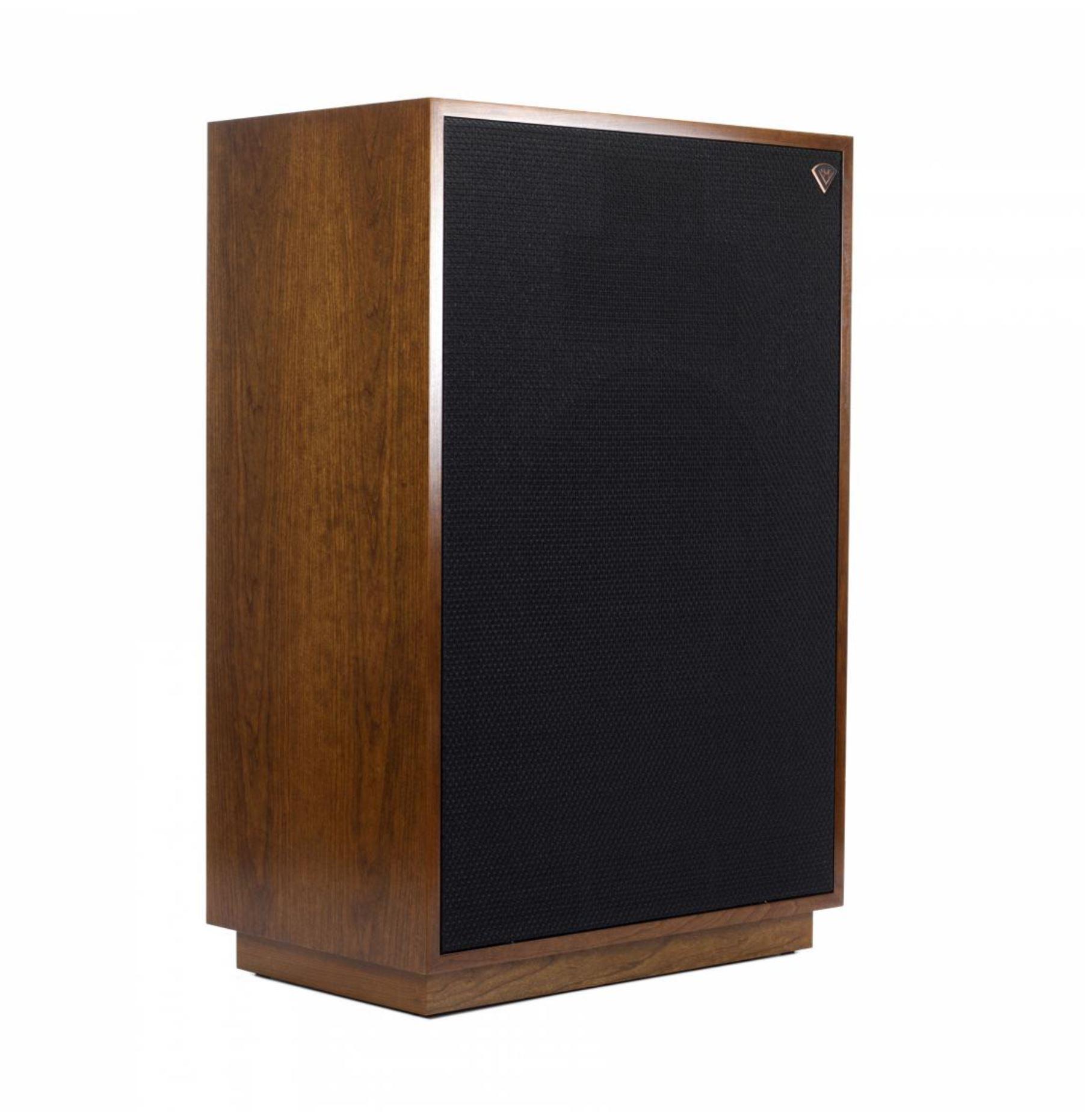 Klipsch Cornwall III Floorstanding Speaker(cherry)(each)