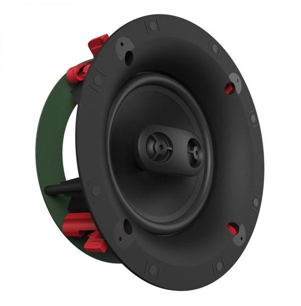 Klipsch DS-160CSM In Ceiling Speaker(each)