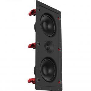 Klipsch DS-250 Speaker