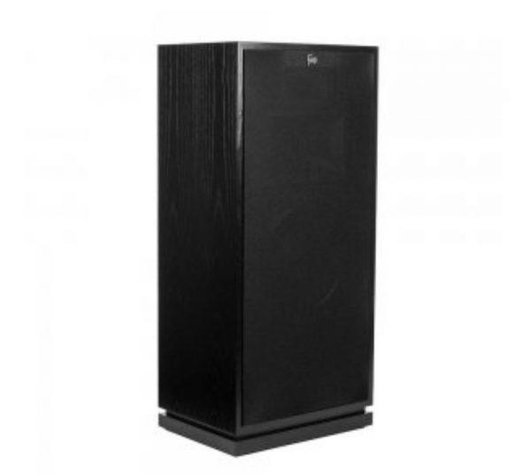 Klipsch Forte III Floor Standing Speaker