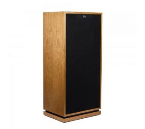 Klipsch Forte III Floor Standing Speaker (cherry)(each)