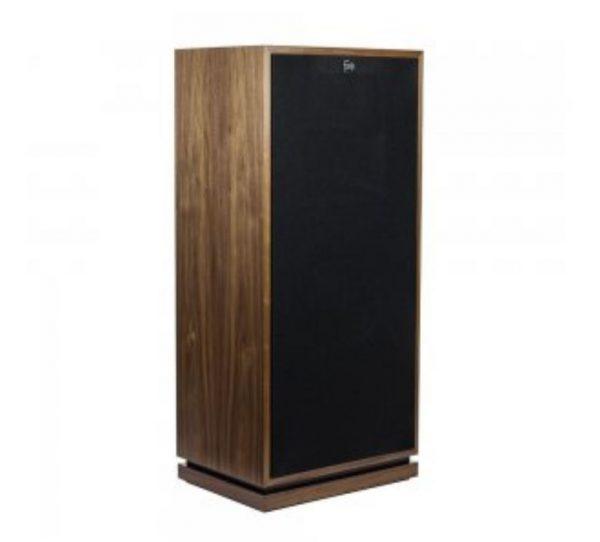 Klipsch Forte III Floor Standing Speaker (walnut)