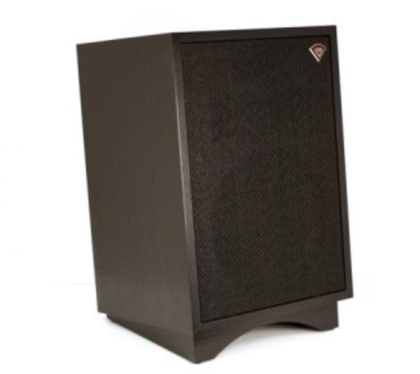 Klipsch Heresy III Floor Standing Speaker