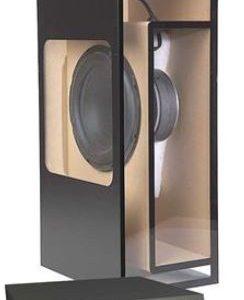 Polk Audio CSW100 (each)